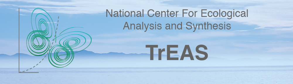 NCEAS' TrEAS: Trends in Ecological Analysis and Synthesis